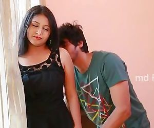 Hot B Grade Hindi Short Film