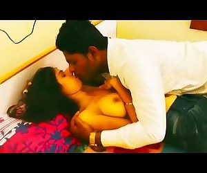 COLD REVENGE- Indian desi hindi adult film trailer