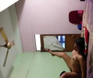 unmaya panda office viral sex video scandal india fucking hardcore spycam 4
