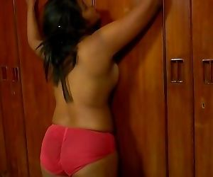 hot-desi-girl-stripping-to-her-pink-panties.mp4