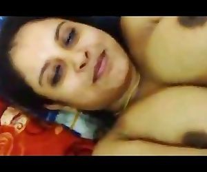 Deep Throat By Indian Girl Anal Sex In Her Room Clip-2