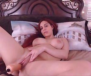 Isabelle Raven