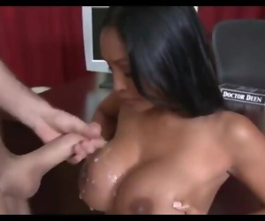 Five Minute Cumshot Compilation- Blast From the Past Priya Rai