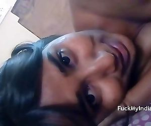 Swathi Naidu Nude