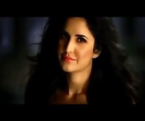 Katrina Kaif Hot Completion Make You Mastrubate