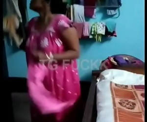 NEW Supper Telugu moaning an crying with full pain 2019 2 min