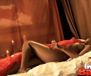 Priyanka Chopra Indian Celebrity Nude Video 60 sec 1080p