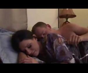 xvideos.com db30f25e4d57a4cf5e628180690f6dde 02 23 min