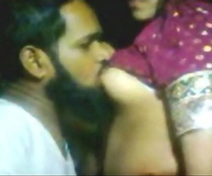 Indian mast village bhabi fucked by neighbor mmsIndian Porn Videos 3 min