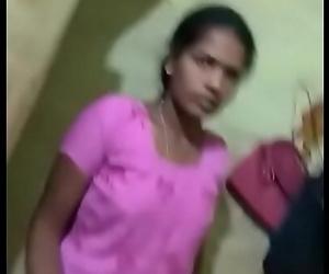 Desi girl dress change 20 sec