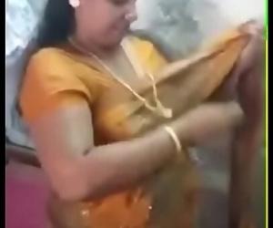 Indian mom 3 3 min