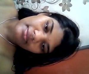 Anita Bhabhi Nude Free Indian Sex MovieDaily Indian Sex 47 sec