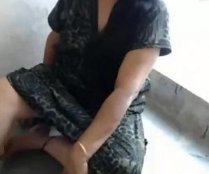 Indian voyeur 1 28 sec