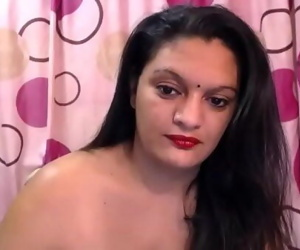 webcam indian bhabi 47 min