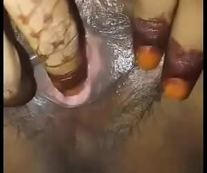 desi cuckold couple 20 sec