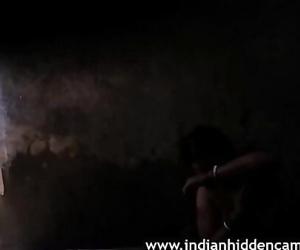 Desi Indian Aunty Sweta Homemade ShowerIndianHiddenCams.com 66 sec 720p