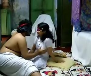 Desi Indian Savita Bhabhi Sex Mms 25 min