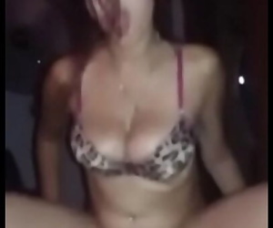 Hard fucking Desi mobile video 82 sec