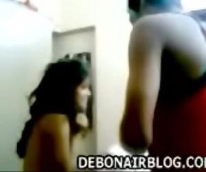2011 10 04 07-indian-sex 5 min