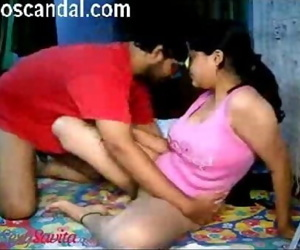 my sexy savita From India Indoscandal.com 3 min
