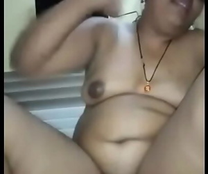 Exclusive- Desi Cheating Ridding Lover Dick 2 min