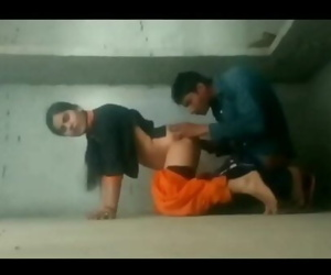 Indian Sexy & funny accidental fucking Scene 10 min 720p