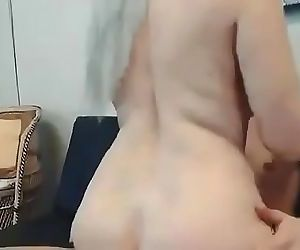 Hot mom and son 12 min