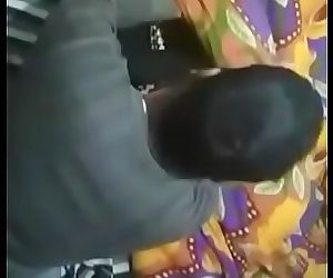 leacked indian couple sex video tape latest 11 min