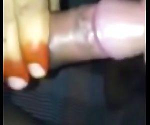 new desi telugu sex video 2 min