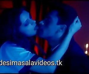 Desi actress movie hot sex scene in movie 2 min