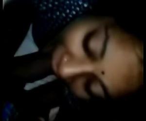 aunty tamil sex video 35 sec