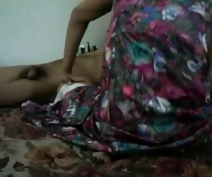 sweet indian bengali girl fucked hard Watch More vid. on hotcamgirls . in
