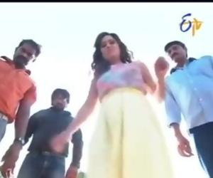 indian femdom kick