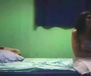 Mumbai Girl Fucked Hard By Hubby