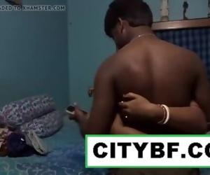 bengali horny bhabhi fucking boyfriend bcos impotent hubby wife husband