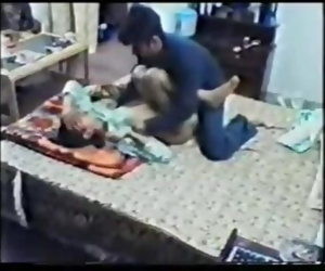 Indian Girl Sex Recorded Fucked By Her Partner Leaked Online MMS