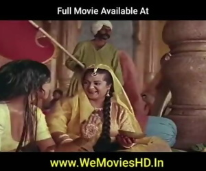 Kamasutra Movie Sexy Dance & Sex Scene