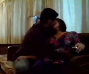 Indian Desi Couple Sex Tape Leaked Big Ass Bhabhi