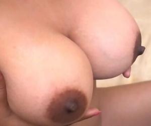 Desi Pari Indian Girl Orgasms After Masturbation