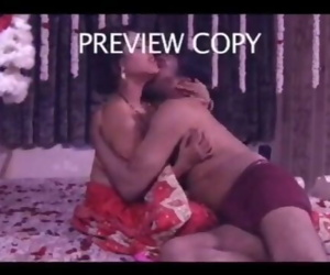 indian mallu masala desi first night video movies