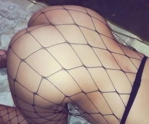 Fucking hot srilankan college girl චුටි නංගී හුකාගන්නවා