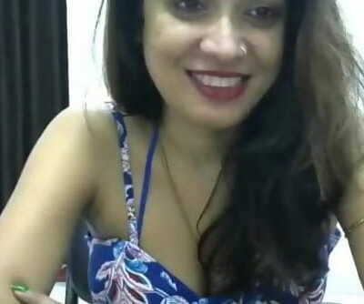 yourradhika full face chaturbate indian model rare video