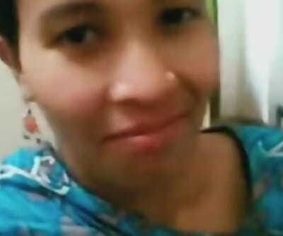 Desi Bangla Soft Boobs boudi caught breastfeeding debor lip lock cheating