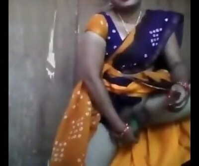 Hot desi bhabhi ki sexy choot