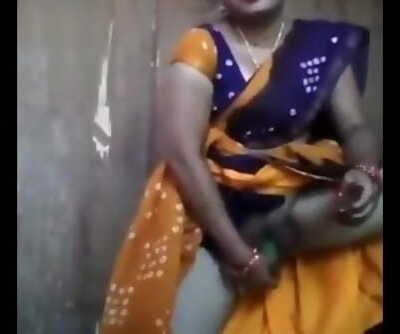 Hot desi bhabhi ki sexy choot