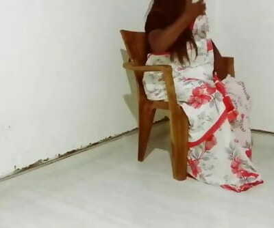Srilankan Sex Interview In
