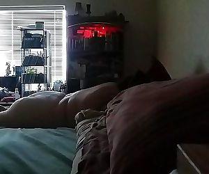 loud BBW Loves the pee I give herk 27 min HD