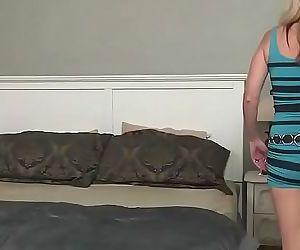 MotherSon Secrets 3 scene1 12 min