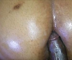 STEP MOM BENDS OVER AND LETS ME CUM IN HER ASSHOLE 21 min HD+