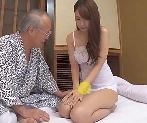 Japanese so beauty wife - Free Full HD at http://www.linkbabes.com/zx7Z - 1 min 7 sec